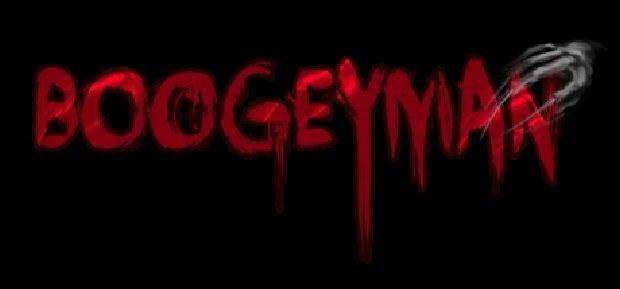 Boogeyman Free Download V3 3 Igggames Free Download Gaming Pc Remember