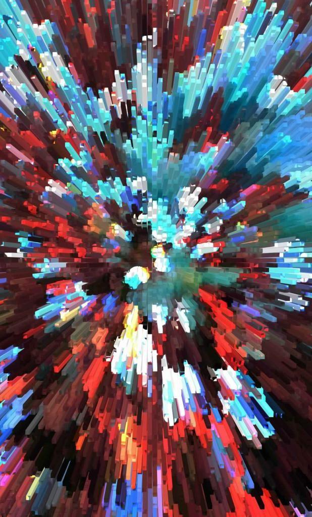 Iphone X Wallpaper Background Screensaver Abstract Digital Art 4k Kc 12802120 4k Hd Free Download Abstract Digital Art Iphone Wallpaper Wallpaper Backgrounds