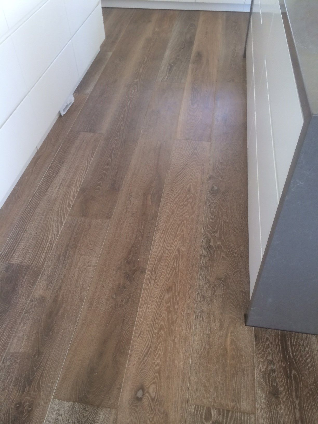 Driftwood Lacquer French Oak Floor 220 X 21 X 6mm Engineered And Prefinished French Oak Flooring Timber Flooring Engineered Flooring