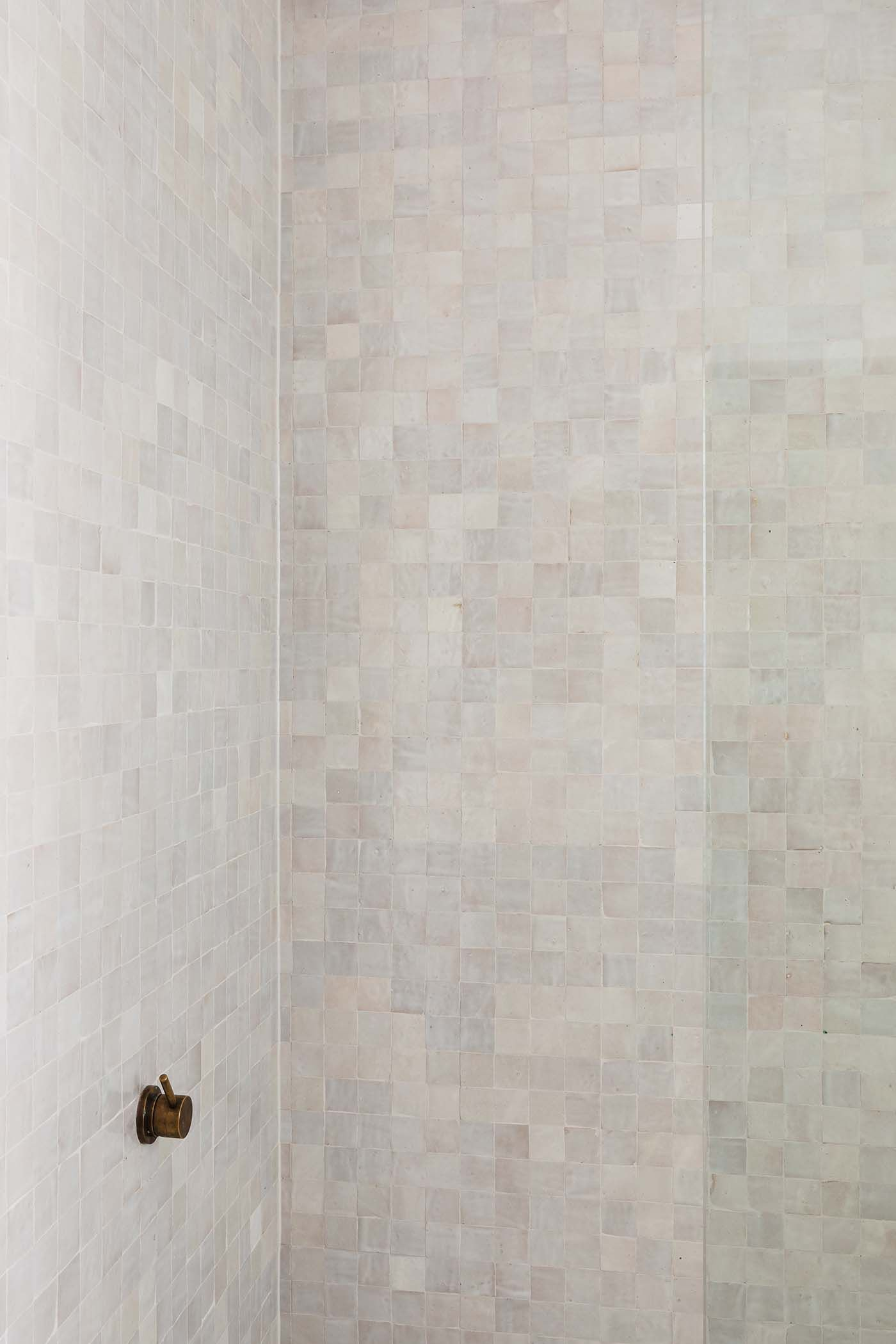 Gallery   Pinterest   Cement, Bespoke and Moroccan