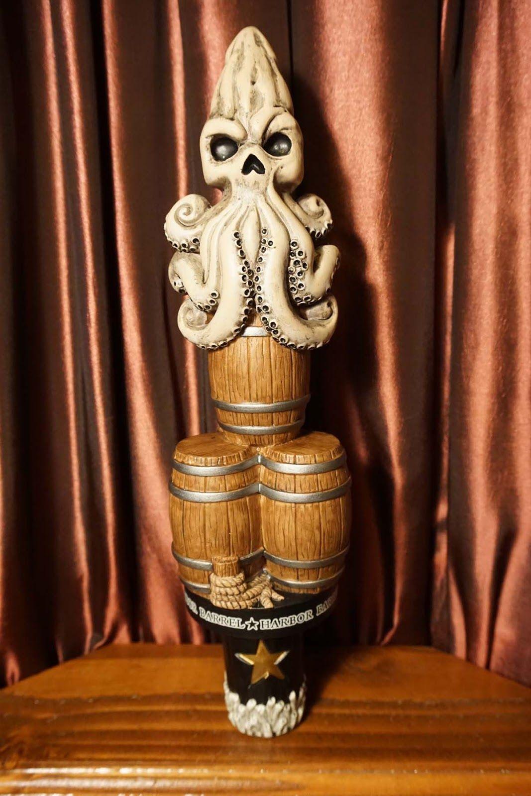 Amazing beer tap handles craftbeer beer craft beer pinterest amazing beer tap handles craftbeer beer sciox Gallery