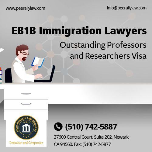 Eb1 Resume Sample