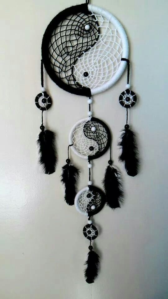 how i need this in my life dreamcatchers pinterest attrape attrape r ve et accroche. Black Bedroom Furniture Sets. Home Design Ideas