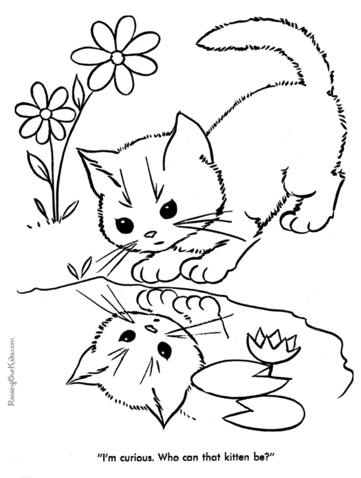 Pin von Colleen Sterling auf Adult coloring pages | Pinterest
