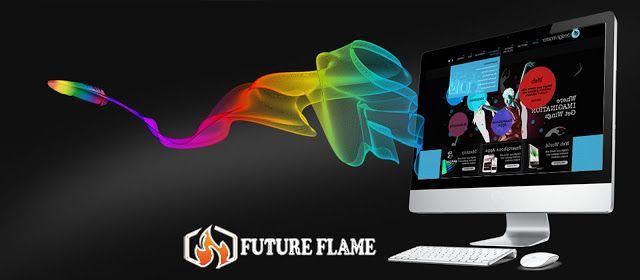 Best Web Design Training Institute In Bhubaneswar Php Course Multimedia Web Design Training Best Web Design Web Design