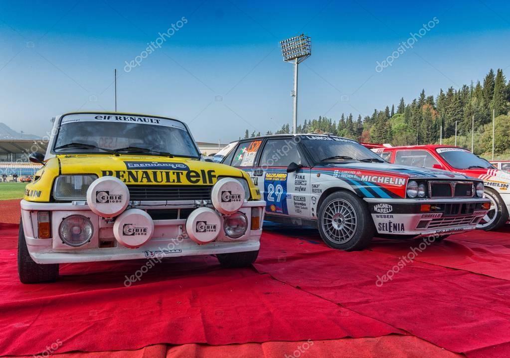 Sanmarino Sanmarino Ott 2017 Renault Turbo 1982 Old Racing Car - Stock Ph , #Affiliate, #Renault, #Turbo, #Sanmarino, #Ott #AD
