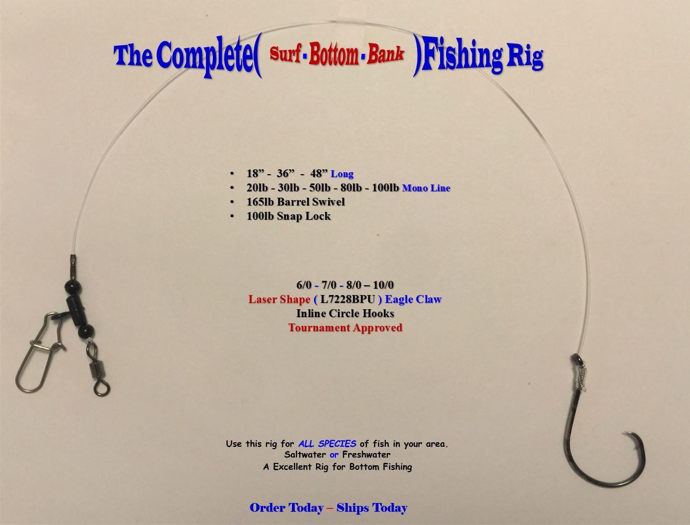 Pin By David Moore On Balikcilik Fishing Rigs Fishing Tips Bass Fishing Tips