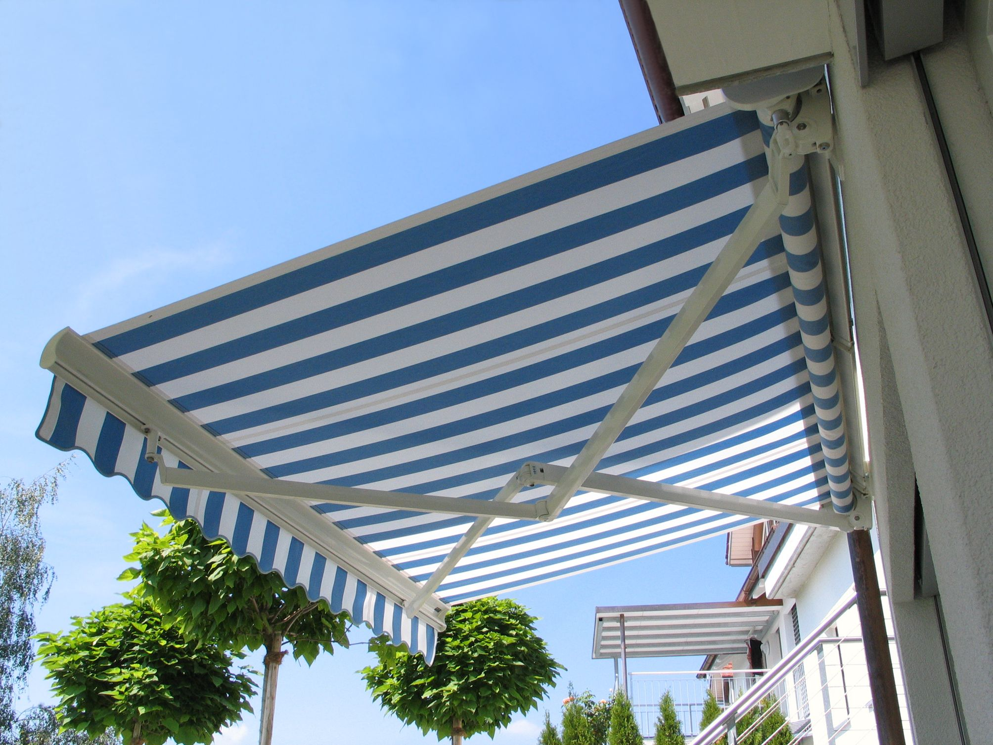 Ausgezeichnet 28 Ideen Fur Terrassengestaltung Dach Ideen - Heimat ...
