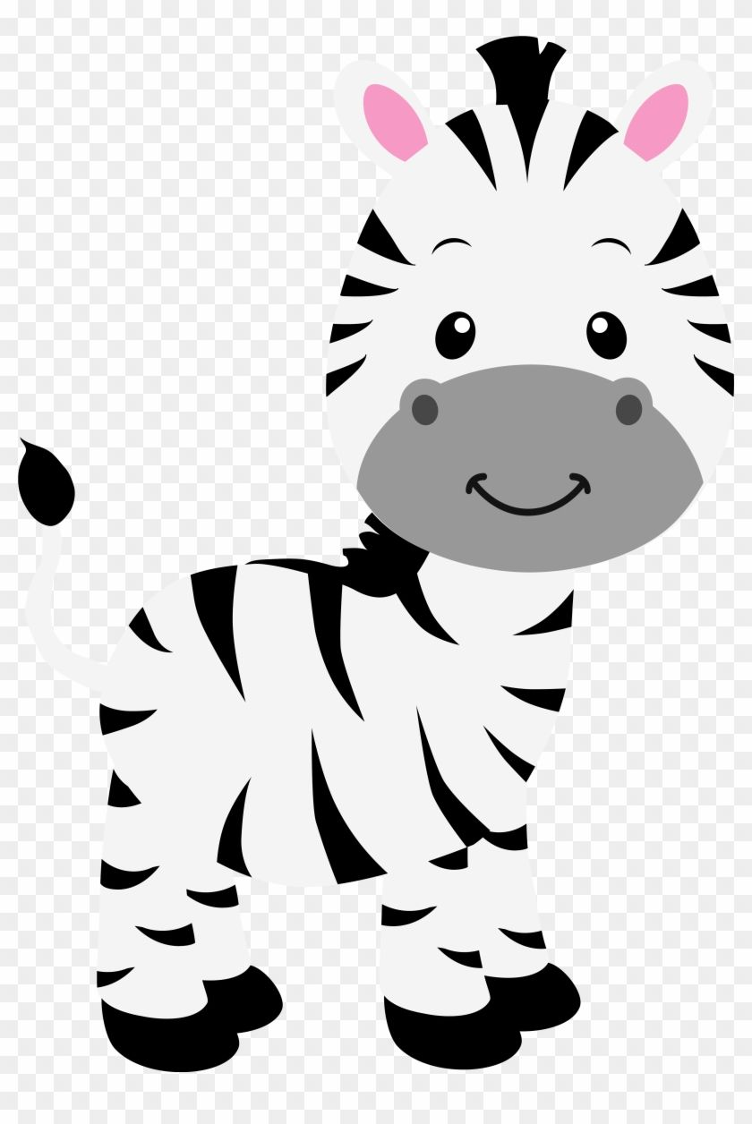 Download And Share Clipart About Baby Shower Jungle Safari Baby Showers Zoo Project Safari Png Find More In 2021 Safari Baby Png Safari Baby Animals Safari Baby