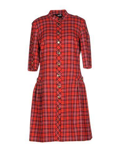 LOVE MOSCHINO シュミーズドレス. #lovemoschino #cloth #dress #top #skirt #pant #coat #jacket #jecket #beachwear #