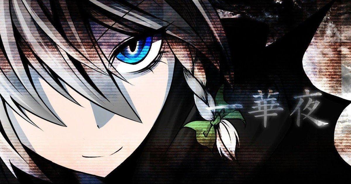 24 Wallpaper 4k Pc 1366x768 Anime Anime Wallpapers