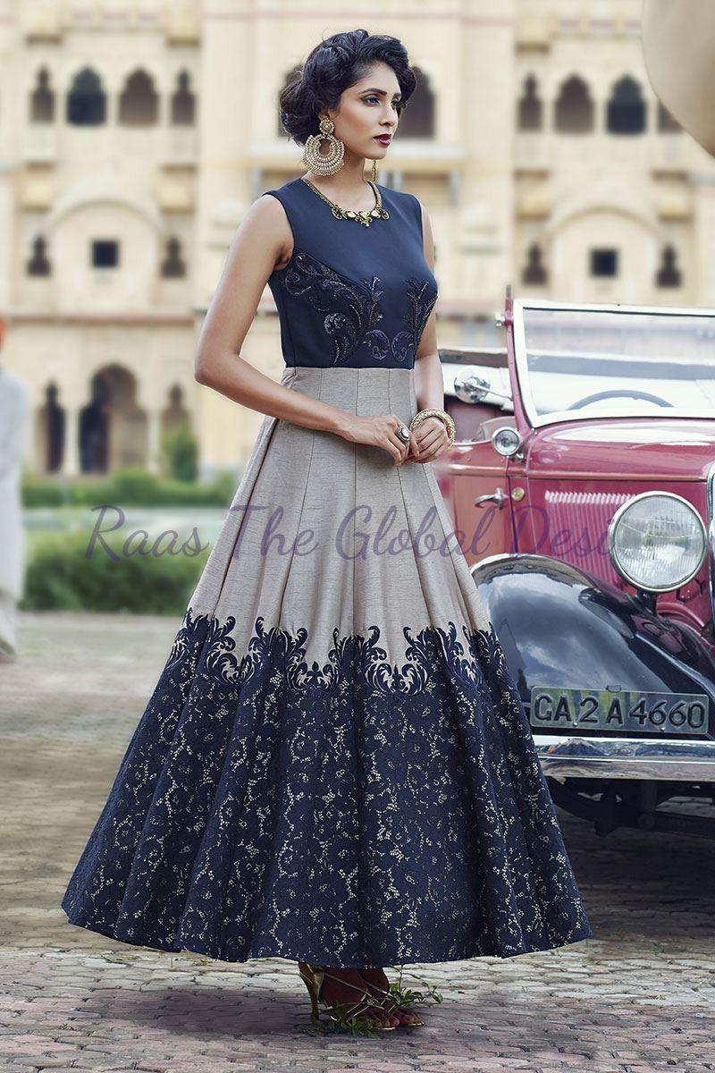 Ag manju wedding pinterest indian clothes online
