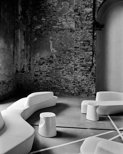 Polar Tacchini Modular Sofas Sofa Sofa Furniture