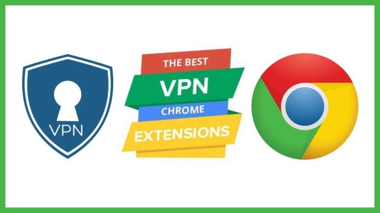 2d8943f6ee93fd30c663505fdc0e59ae - Top 10 Free Vpn For Chrome