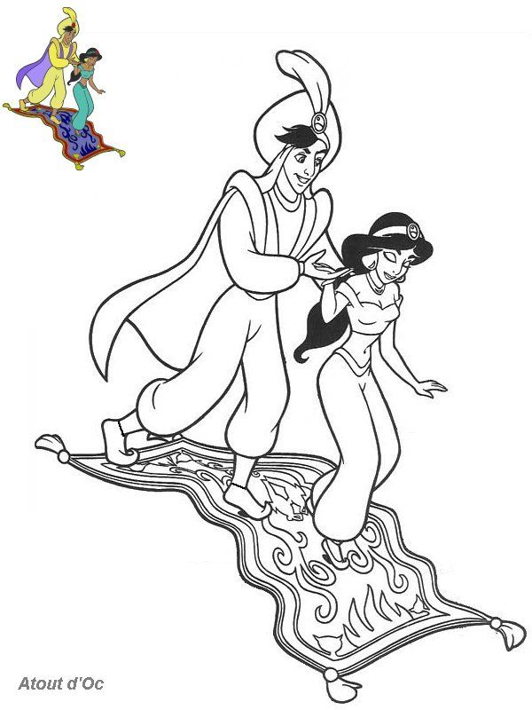 color_disney_aladdin_14.jpg (600×800)