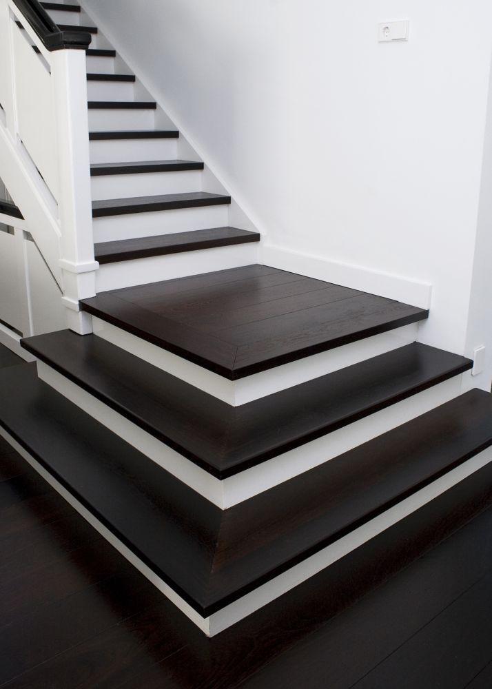 Goedkope vaste trap goedkope vaste trap naar zolder zoek for Wat kost een vaste trap naar de zolder