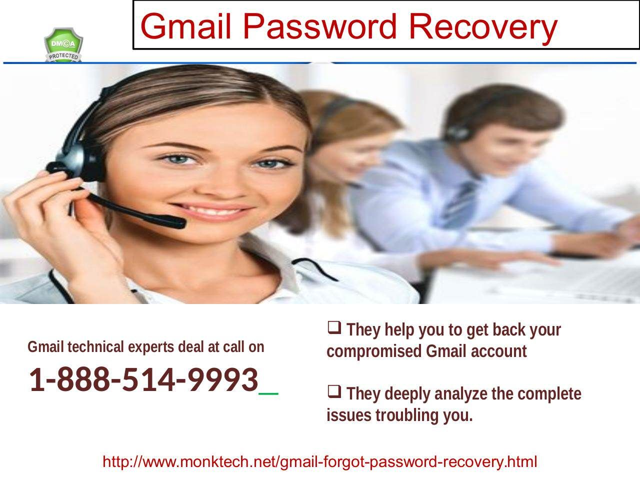 Pin by David Warner on Gmail Password Account recovery