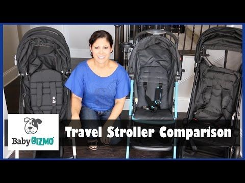 28++ Chicco stroller price philippines information