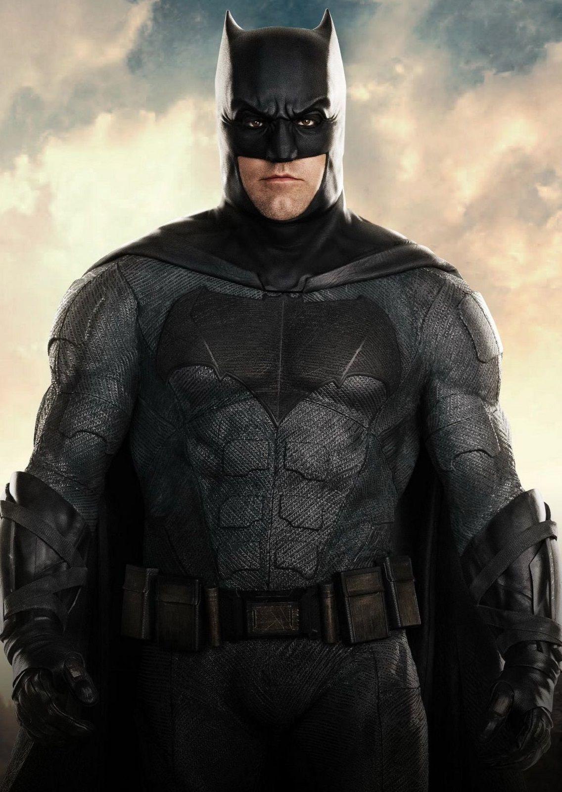 Best Batman Ever Batman Ben Affleck Batman Ben Affleck