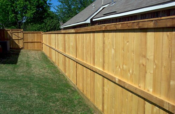 40 simple minimalis fence for huse design ideas home design