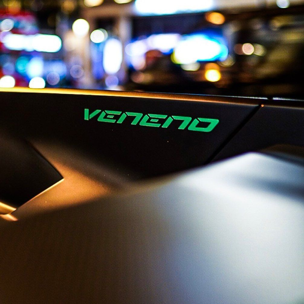 Eski l�ks aabalar  #cars #luxurycars #sportcars #conceptcars #motorcycles #trucks