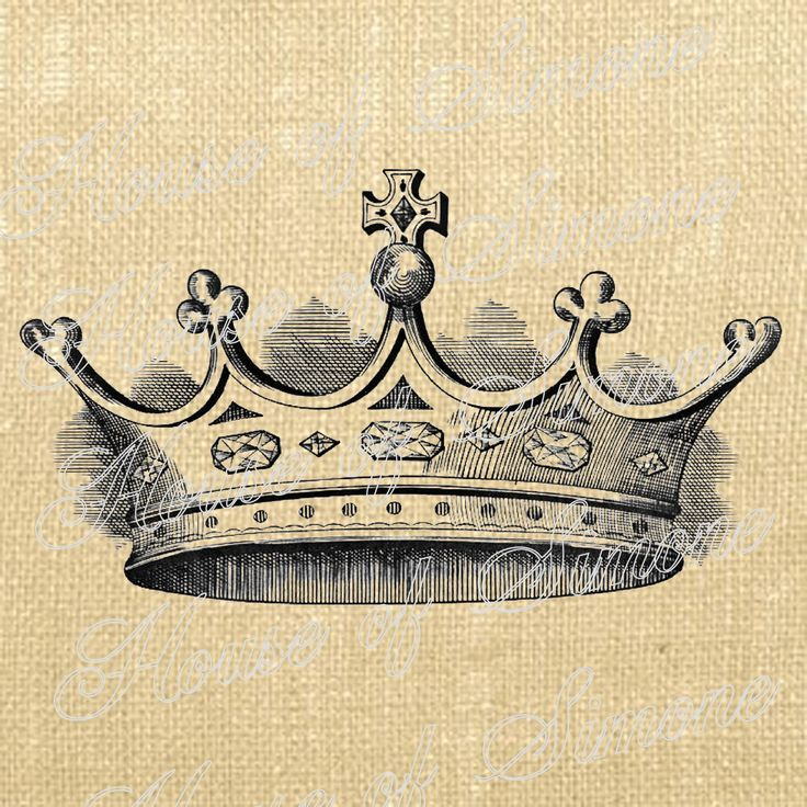 image result for king crown vs prince crown pinterest rh pinterest com princess crown tattoos princess crown tattoo designs
