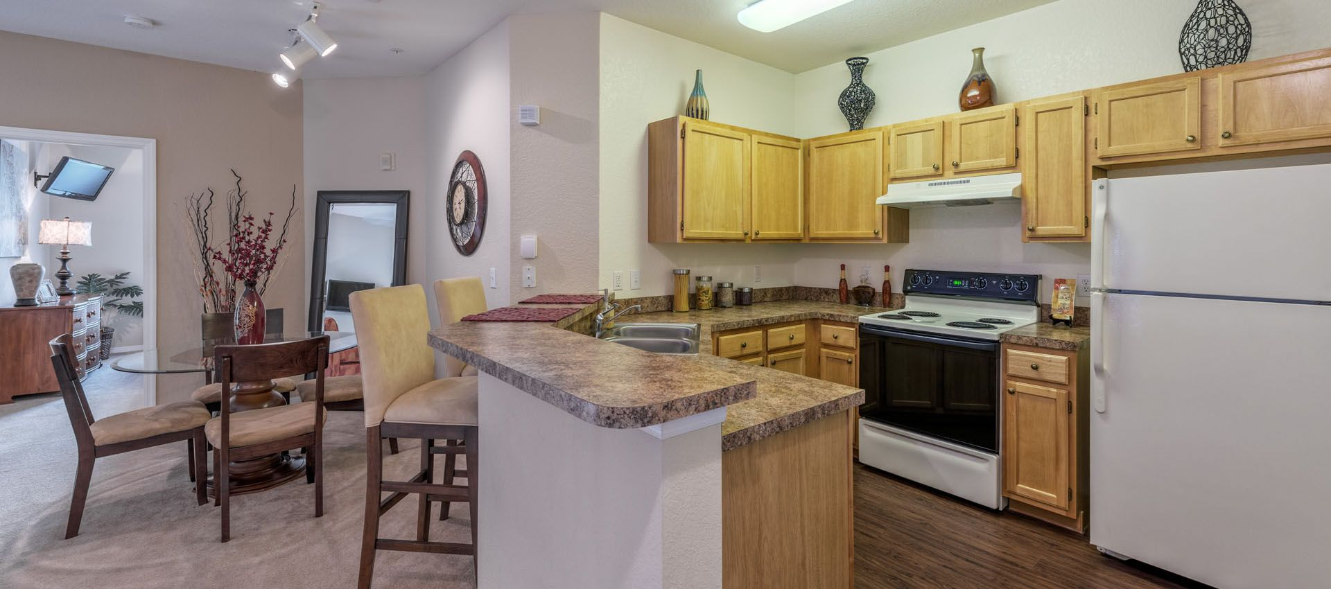 Courtney Chase Apartments Apartments For Rent In Orlando Fl House Organisation Apartments For Rent Apartment
