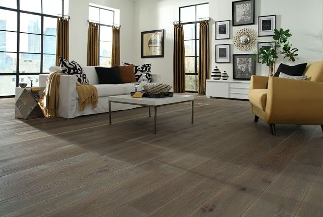 Products To Love Carlisle Wide Plank Floors Floor Pinterest