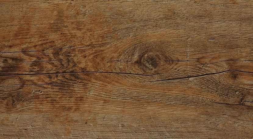 Moderna vinylboden »v tec« tacoma eiche nachbildung vinylboden