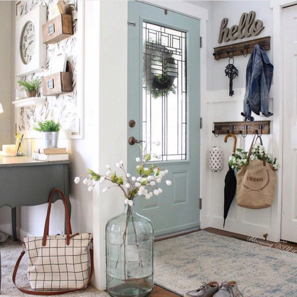 14 Best Entryway Ideas That You Will Want To Copy Asian Home