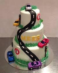 taart jongen 1 jaar 1 jaar taart jongen   Google zoeken | ♡ baby boy ♡ | Pinterest  taart jongen 1 jaar