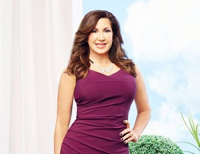 Is Jacqueline Laurita Returning To The Real Housewives Of New Jersey For Season 8?!