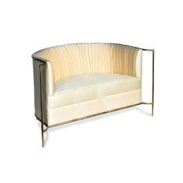 Take a look at the Desire Sofa at LuxDeco.com
