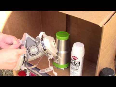 How To Glitter Cups Youtube Tutorial Cricut Pinterest
