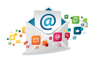 Image result for Send a weekly e-mail