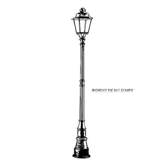 Image 0 Street Lamp Post Lamp Tattoo Street Lamp