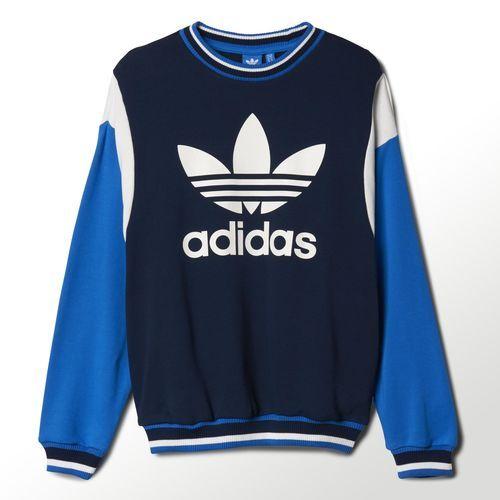 1f422577fc2f Adidas sweatshirt Adidas Women