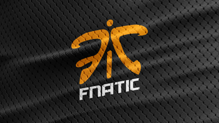 Fnatic HD Wallpaper For IPhone, Android And Desktop. More