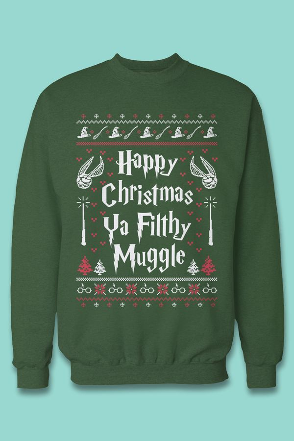 The Best Gift For Harry Potter Fans As A Special Pinterest