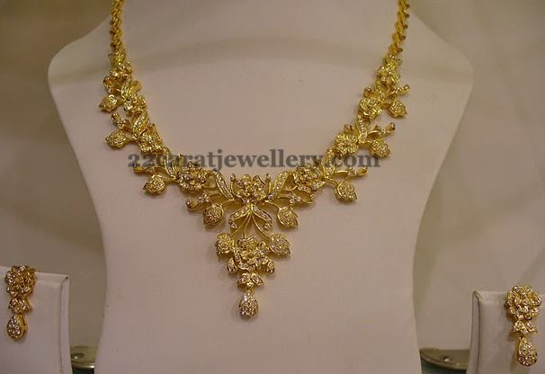 Gold Plated Indian Jewelry Learn more by visiting the image link