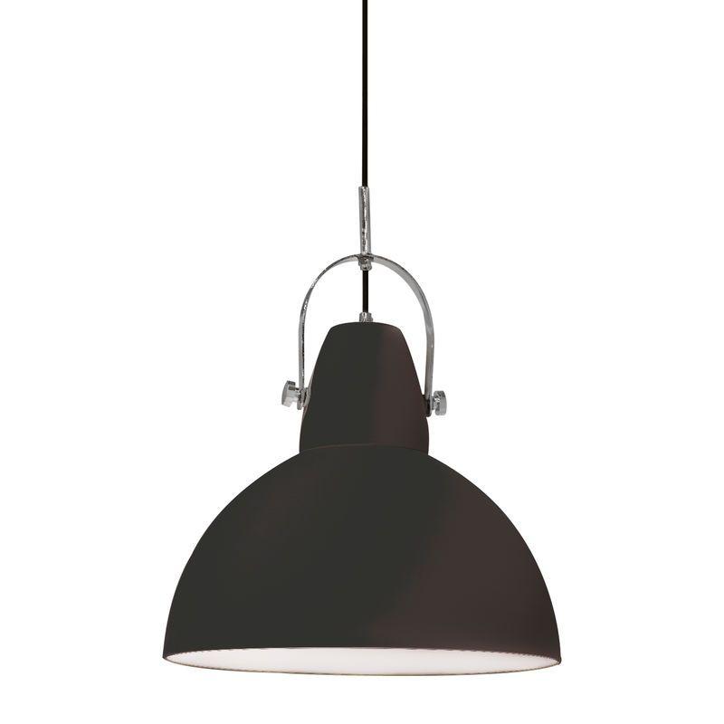Siste HOOP Taklampe | Bohus | Ny leilighet 2017 | Ceiling Lights YO-38