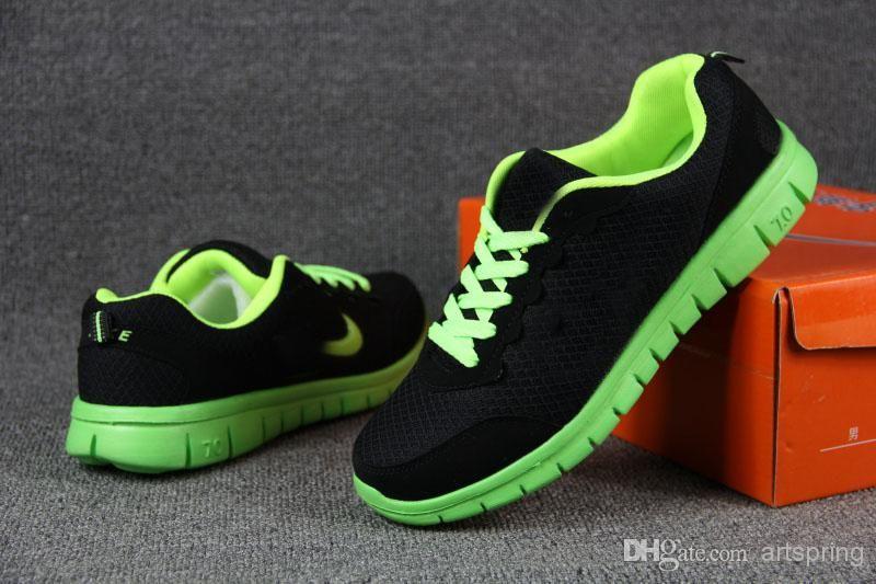 Nike Air Max Plus v 50 Cent Shox Anthracite Grey Black Mens
