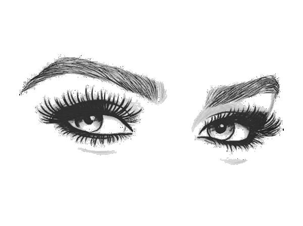 790874384549795138 In 2020 Makeup Drawing Eye Art Eye Drawing