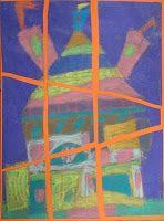 Mini Matisse: 1st Grade