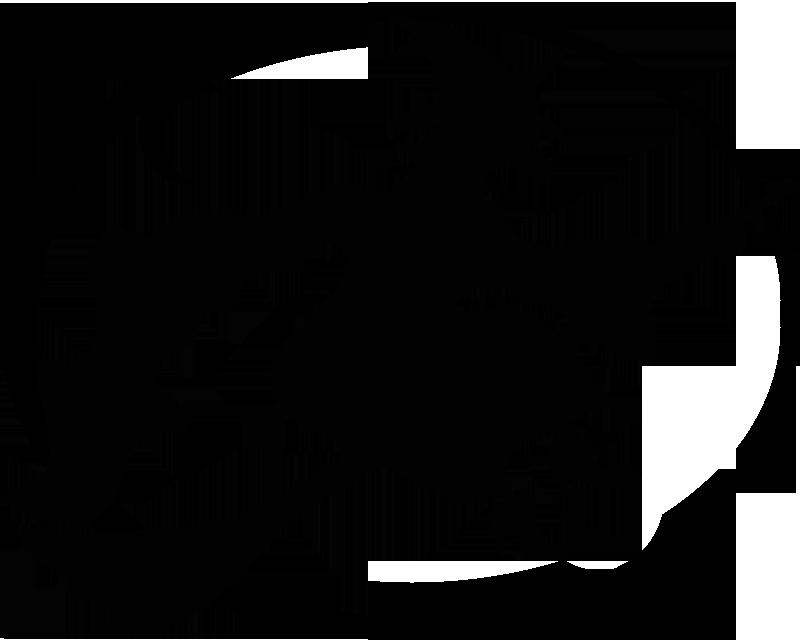 schau dir das bild an auf babyduda kostenlose scherenschnitte hexe fensterbild f r halloween. Black Bedroom Furniture Sets. Home Design Ideas
