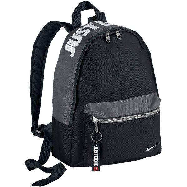de vanzare preț rezonabil design unic Nike Young Athletes Classic Backpack - Casual - Accessories ...