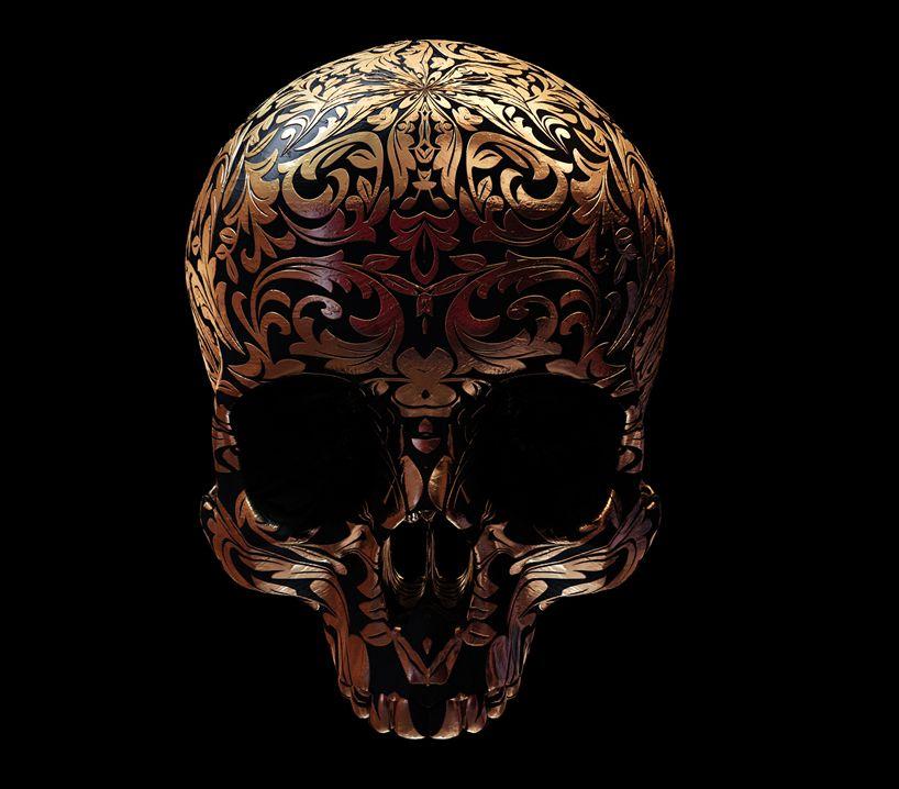 billy-bogiatzoglou-skulls-prints-patterns-designboom-08