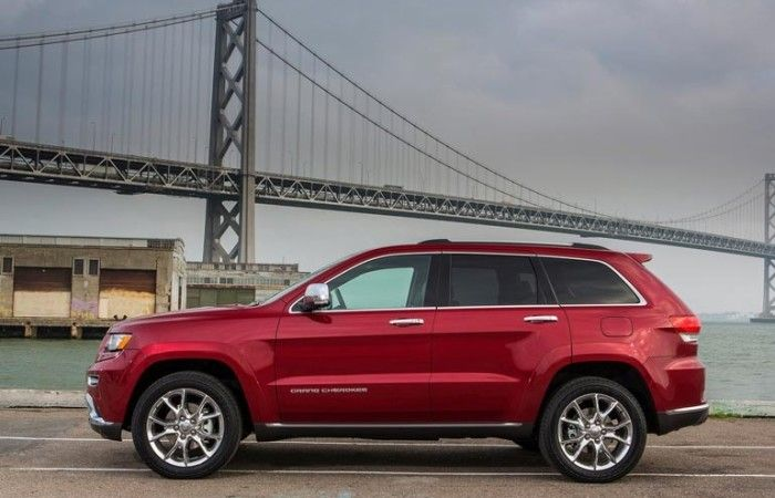 Pin By Nylease Com On Nylease Com Auto Leasing Vehicle Sales Car Financing 2014 Jeep Grand Cherokee Jeep Grand Cherokee Jeep Grand