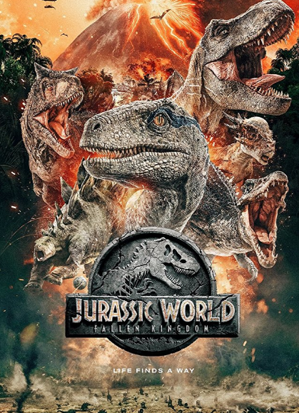 jurassic park 3 full movie online putlockers
