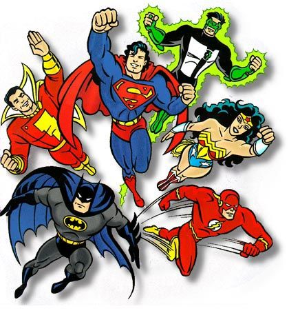 all superhero coloring pages  marvel comic book coloring pages  parker bug  pinterest